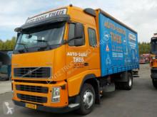 camion Volvo FH12-380-GLOBE-FAHRSCHULE-TOP ZUSTAND-ORG KM
