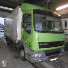 DAF LF 180