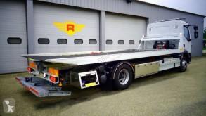 Camion vehicul de tractare DAF LF 210