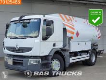 Renault Premium 300.19