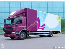 camion DAF FA CF75.250