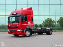 camion DAF FA 75.360