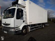 Camion frigo Renault Midlum 270.13 fFG TD FRIGO