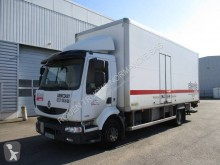 Camion Renault Midlum 220.12 DXI isotherme occasion