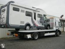 Renault Premium 320.19 DCI