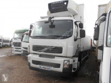 Volvo FE 280 truck used mono temperature refrigerated