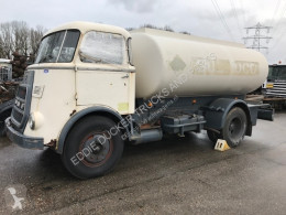DAF 1600 used other trucks