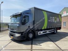 Renault Premium 280.18