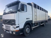 camion transport animale second-hand