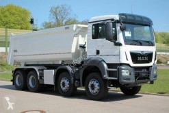 MAN TGS 41.430 new other trucks