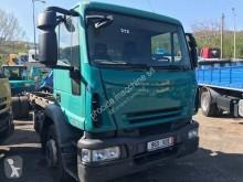 Iveco Eurocargo ML 180 E 25