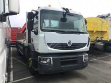 Renault Premium Lander 380.26 DXI