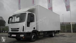 Iveco Eurocargo ML 75 E 19 P