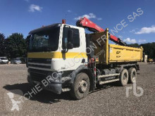 camion DAF CF85.410