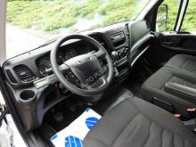 Camion frigo occasion Iveco DAILY35S15 KONTENER CHŁODNIA -5*C KLIMATYZACJA TEMPOMAT [ 7189