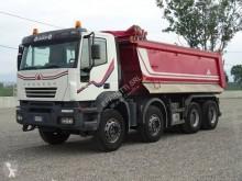 Iveco Trakker AT 410 T 48