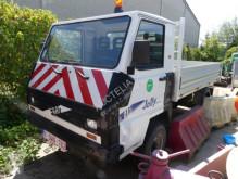 camion benne FAAM