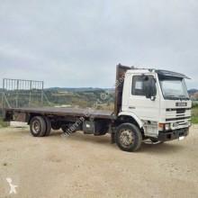 Scania M 93M210