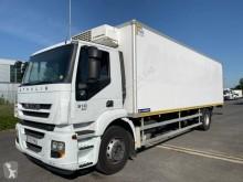 Camion frigo mono température Iveco Stralis 310