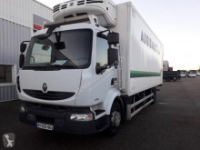 Renault Midlum 240 DXI FRIFO truck used refrigerated