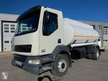 Camión DAF LF55 55.220 cisterna usado