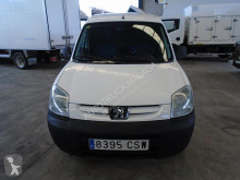Peugeot PARNET 1.9 ISOTERMO
