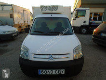 frigorifero Citroën