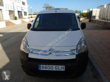 Citroën BERLINGO 1.6HDI FRIGORIFICO