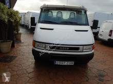 Iveco DAILY35S11 truck