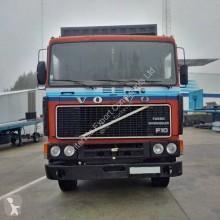 Volvo F10 320