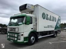 Volvo FM 260