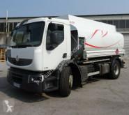 camion Renault Premium 320DXI 13.000 Liter