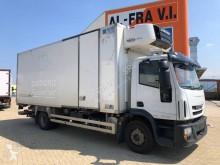 Iveco Eurocargo ML 160 E 22