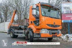 Renault LKW Kipper/Mulde