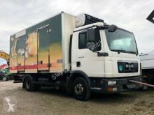 lastbil MAN TGL 8.180 4x2 Kühlwagen Xarios 500