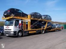 Renault Premium 370.18