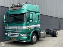 DAF CF65