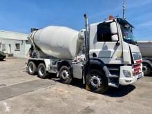 Camion béton toupie / Malaxeur DAF CF FAD 480
