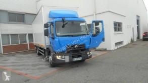 Renault Gamme D 240.13 DTI 5