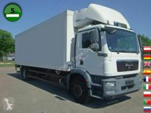 曼恩卡车 TGM 18.250 4x2 LL CARRIER SUPRA 950 Mt LBW KLIMA