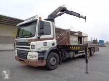 Camion platformă DAF CF85
