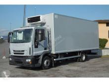 Camion Iveco Eurocargo 120 E 22 P EEV frigo occasion