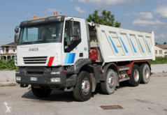 Camion Iveco a410t occasion