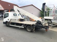 ciężarówka GSR E179T
