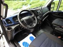 camion Iveco DAILY35S18 PLANDEKA KLIMA PNEUMATYKA A