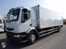 Camion Renault Midlum 270.18 DXI fourgon polyfond occasion
