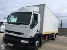 Camion isotherme Renault Premium 260.19