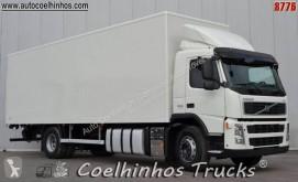 Камион фургон Volvo FM 300