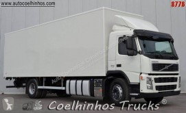 Camion fourgon Volvo FM 300