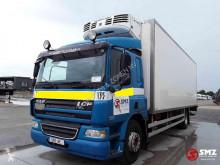 Camión frigorífico mono temperatura DAF CF 310